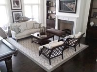 installs-completed-rugs-101.jpg