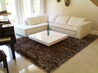 installs-completed-rugs-102.jpg