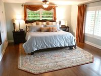 installs-completed-rugs-103.jpg