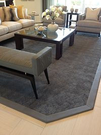 installs-completed-rugs-104.jpg