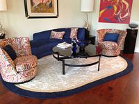 installs-completed-rugs-105.jpg