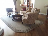 installs-completed-rugs-106.jpg
