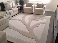 installs-completed-rugs-107.jpg