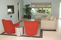 installs-completed-rugs-108.jpg