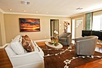 installs-completed-rugs-109.jpg