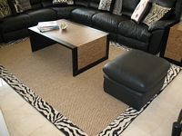 installs-completed-rugs-110.jpg