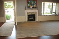 installs-completed-rugs-111.jpg