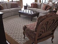 installs-completed-rugs-114.jpg