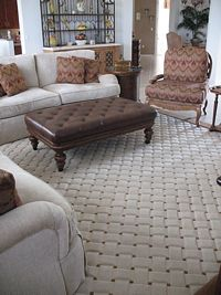 installs-completed-rugs-115.jpg