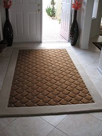 installs-completed-rugs-116.jpg