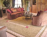 installs-completed-rugs-117.jpg