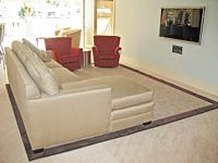 installs-completed-rugs-118.jpg
