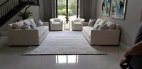 installs-completed-rugs-119.jpg
