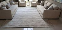 installs-completed-rugs-120.jpg