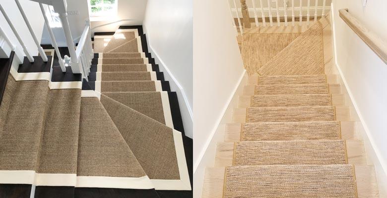 Carpet Showroom & Workroom Services